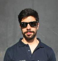 Ricardo Amaro
