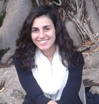 Mariana Gonçalves