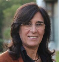 Maria Teresa Ferreira Soares Mendes