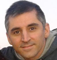 Alberto Valejo