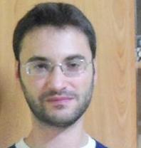 Sérgio Martins de Sousa