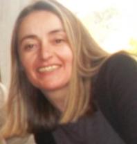 Maria Alexandre Oliveira