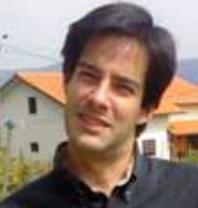 João Almeida Henriques