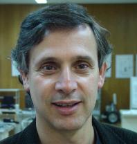 Jorge Manuel Miranda Dias