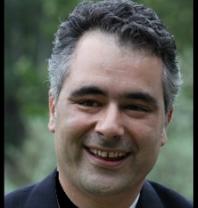 João Pedro de Almeida Barreto