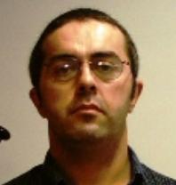 Luis Alberto da Silva Cruz
