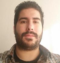 Diogo Duarte