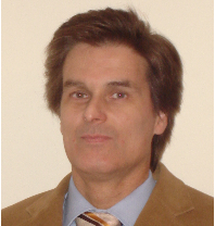 José António Jorge Gouveia Leal