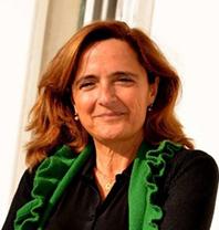 Helena Maria de Oliveira Freitas