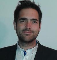 Ricardo Perdigão