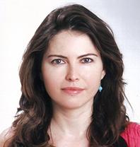 Flávia Almeida