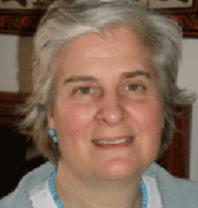 Ana Maria Oliveira Brett
