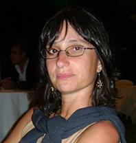 Isabel Conceição