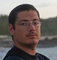 Daniel Palos