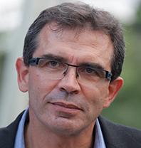 Albano Carvalho