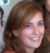 Ana Célia Henriques Antunes