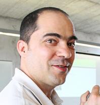 Carlos Eduardo Delgado Cerqueira
