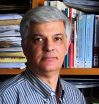 J. Ant. Raimundo Mendes da Silva