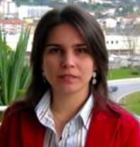 Ana Maria Chiorcea Paquim