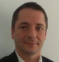 Victor Diculescu