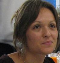 Mariana Emilia Ghica
