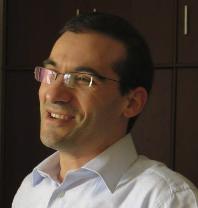 Joaquim Varandas