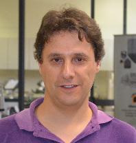 Nelson Duarte