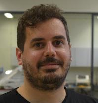 Miguel Travassos