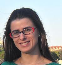 Ivânia Marques