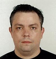 Filipe Gonçalves António