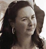 Fátima Matias