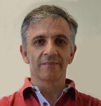 João Paulo Dias