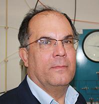 Luís Joaquim Leal Lemos