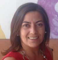 Ana Teresa Gomes de Oliveira Manaia