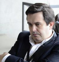 José Ricardo Cotrim Saraiva Aguilar