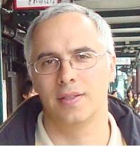 Rui Pedro Duarte Cortesão