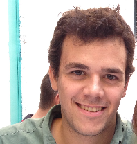 João Pedro Freire Duarte