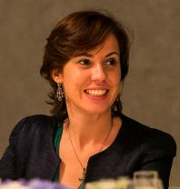 Maria Francisca Santos Eiriz
