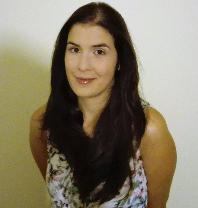Alexandra Almeida
