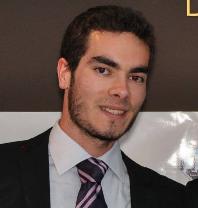 Miguel Ângelo Simões Freitas