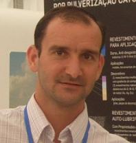 António Fonseca