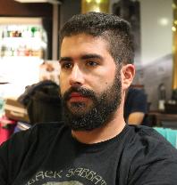 Diogo Filipe Pereira Duarte