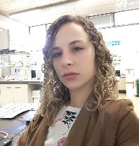 Diana Sofia Coutinho Silva de Paiva