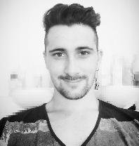 Jonathan da Costa Magalhães