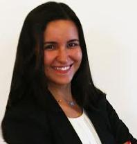 Diana Raquel Marques Guardado