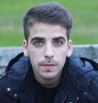 Nuno Eufrásio