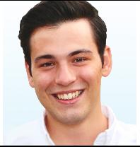 Jastin Pompeu Soares