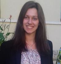 Daniela Figueira
