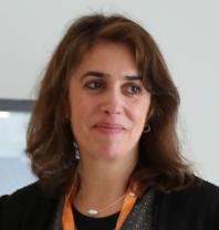 Carla Alexandra Pereira Duarte