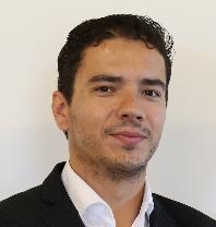 André Filipe Alves Pardal